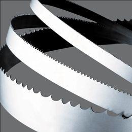 Заточка зубьев на дисковых пилах